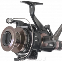 Avocet R Free Spool